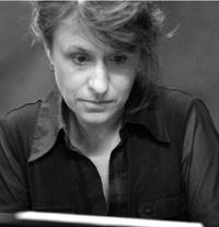 Cecilia Coleman (Piano)